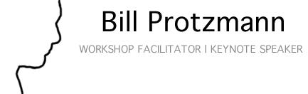 Bill Protzmann